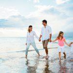 היעדים החמים לשנת 2019 – לחופשה משפחתית באירופה