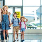 איך בוחרים יעד לחופשה עם ילדים?