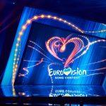 שבוע האירוויזיון – 5 דברים לעשות בתל אביב