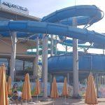 Aquaworld Resort בודפשט – כיף לילדים ורוגע להורים