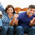 בחנו את עצמכם: היכן תהיה החופשה המשפחתית הבאה שלכם