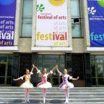 ויטבסק, בלארוס – תיירות, תרבות ופסטיבלים