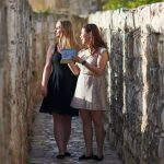 סוכות – זה הזמן לעלות לירושלים