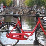אירופה – הערים הכי ידידותיות כשמטיילים עם ילדים