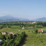 כפר הנופשBELLA ITALIA – אידיאלי לחופשה משפחתית