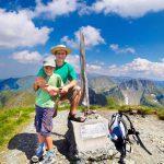 רומניה עם ילדים – יפה, זולה ואטרקטיבית