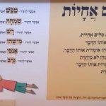עברית קשה שפה… אבל מאתגרת ונהדרת
