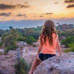 גן לאומי אשקלון: עתיקות, הרפתקאות ופעילויות משפחתיות
