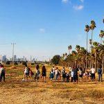 קיץ כמו פעם: פעילויות משפחתיות באתרי המורשת ברחבי הארץ