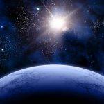 שבוע החלל 2021: אסטרונאוטים, ניסויים, תצפיות והפתעות