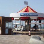 אביב 2021 בנמל תל אביב: פעילויות חינמיות לכל המשפחה