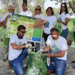"""מצילים את כדור הארץ: היום הבינ""""ל מציין את המודעות להגנת הסביבה"""