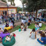 פסטיבל בין הכרמים: אירועים לילדים ולכל המשפחה בכניסה חופשית