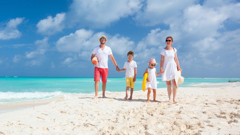 5 מועדוני ילדים באירופה – שיאפשרו גם לכם לנוח בחופשה המשפחתית